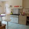 Maison / villa maison Bordeaux - Photo 5