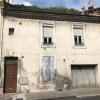 Maison / villa maison le teil 5 pièces Le Teil - Photo 16