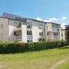 Appartement dourdan - excellent état général Dourdan - Photo 7