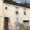 Maison / villa maison le teil 5 pièces Le Teil - Photo 15