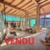 Maison / villa grange Valezan - Photo 1