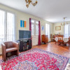 Appartement duplex Maisons-Laffitte - Photo 4