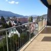 Appartement appartement à rénover Aix les Bains - Photo 1
