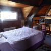 Maison / villa maison vexin sur epte Vexin sur Epte - Photo 7
