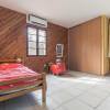 Maison / villa maison labastide d'armagnac 6 pièce (s) 310 m² Labastide d'Armagnac - Photo 12