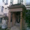 Appartement appartement 3 pièces Paris 7ème - Photo 2