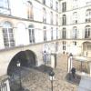 Appartement deux pièces a vendre a Paris 1er - Photo 3