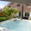 Maison / villa ancien rénové / matériaux de qualité ! Dourdan - Photo 14