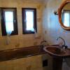 Maison / villa maison 7 pièces Neffies - Photo 9