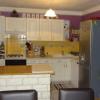 Maison / villa maison en colombages Possesse - Photo 4