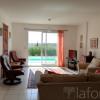 Maison / villa maison 5 pièces Pezenas - Photo 8