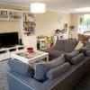 House / villa house / villa 6 rooms Collonges sous Saleve - Photo 3