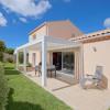 Maison / villa maison récente 4 pièces 107m² Saint Georges de Didonne - Photo 1