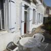 Maison / villa maison a mettre au goût du jour proche la rochelle Le Thou - Photo 3
