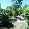 Maison / villa joli pavillon de plain-pied proche la rochelle La Jarne - Photo 3