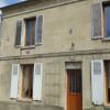 Maison / villa maison 5 pièces Villers Cotterets - Photo 1