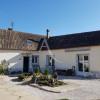Maison / villa maison dourdan 4 pièce (s) 80 m² Dourdan - Photo 1