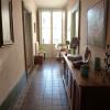 Maison / villa maison montélimar 12 pièce (s) 430 m² Donzere - Photo 9