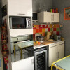 Appartement appartement Poitiers - Photo 4
