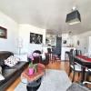 Appartement châtillon sablons Chatillon - Photo 2