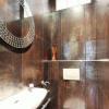 Appartement appartement 1 pièce Paris 16ème - Photo 6