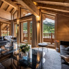 Maison / villa chalet Meribel - Photo 1