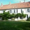 Maison / villa maison 10 pièces Acy en Multien - Photo 1
