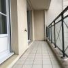 Appartement châtillon vieux bourg Chatillon - Photo 2