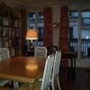 Appartement 4 pièces Paris 1er - Photo 3