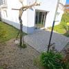 Maison / villa maison royan 7 pièces 139 m² Royan - Photo 16