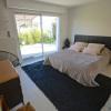 Maison / villa maison royan 7 pièces 139 m² Royan - Photo 10