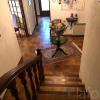 Maison / villa maison nice 6 pièces Nice - Photo 13