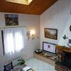 Maison / villa maison individuelle Saint Pierre de Mesage - Photo 5