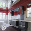 Maison / villa maison 6 pièces La Gaude - Photo 14