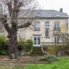 Maison / villa proche n2 Crepy en Valois - Photo 11