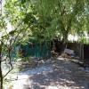 Maison / villa maison avec jardin Barreme - Photo 4