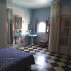 Maison / villa maison 12 pièces Saint Thibery - Photo 14