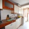 Appartement appartement 3 pièces Cagnes sur Mer - Photo 4