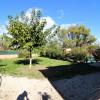 Maison / villa maison malataverne 6 pièces 120 m² Malataverne - Photo 11