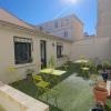 Maison / villa maison avec dépendance royan 11 pièces 290 m² Royan - Photo 6