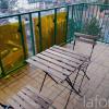Appartement 3 pièces Valenciennes - Photo 5