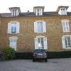 Appartement studio Mantes la Jolie - Photo 1