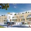 Appartement a la rochelle-sud, à 2pas des facs et de la mer appart t3 La Rochelle - Photo 3