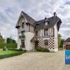 Maison / villa maison 7 pièces Crepy en Valois - Photo 1