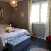 Maison / villa maison 5 pièces Pezenas - Photo 11