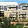 Appartement 3 pièces Valenciennes - Photo 9