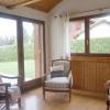 House / villa house / villa 6 rooms Peillonnex - Photo 3