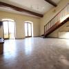 Appartement appartement duplex châteauneuf du rhône 4 pièces 1 Montelimar - Photo 4