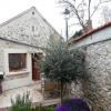 Maison / villa maison de village Chavenay - Photo 1