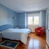 Maison / villa maison royan le parc- 4 pièces 93 m² Royan - Photo 8